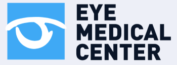 Eye Medical Center